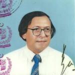 M. Ayaz Khan
